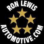 Ron Lewis Automotive